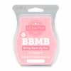BUBBLEGUM SCENTSY BAR