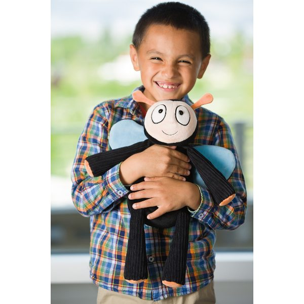 R1-Bernie-Styled-FW2015 | Bernie the Budderfly Scentsy Buddy is back for February 2017 and on sale! | Scentsy® Online Store | Scentsy Warmers & Scents | Incandescent.Scentsy.us
