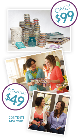 BIRTHDAY-BASH-join-starterkit-US-EN-2 | Happy Birthday Scentsy - Join Scentsy and be a consultant for only  - July 2015 only!