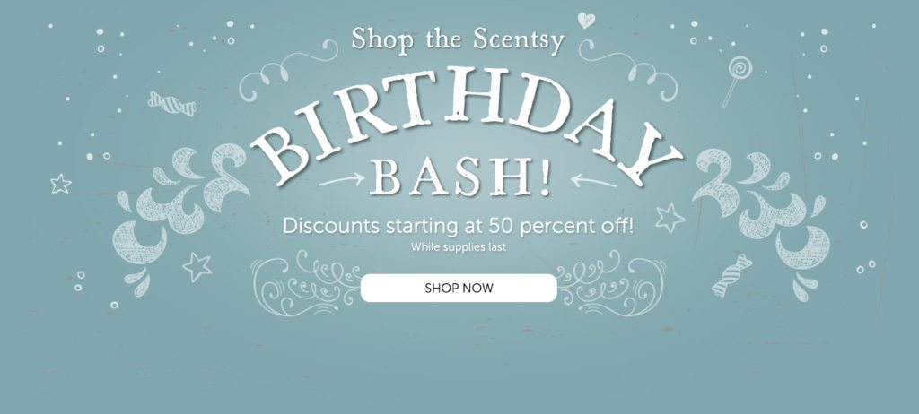 R1-EN-ScentyBirthdayBash-1280