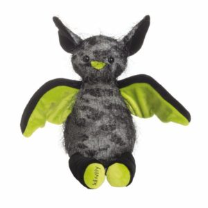 Vlad the Bat..Available September 1st! While Supplies Last!