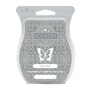 Category Scentsy Fragrance Bars Scentsy Buy Online Scentsy