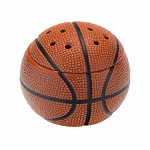 Scentsy Slam Dunk! October 2015 Warmer of the Month
