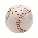 Scentsy Home Run! October 2015 Warmer of the Month