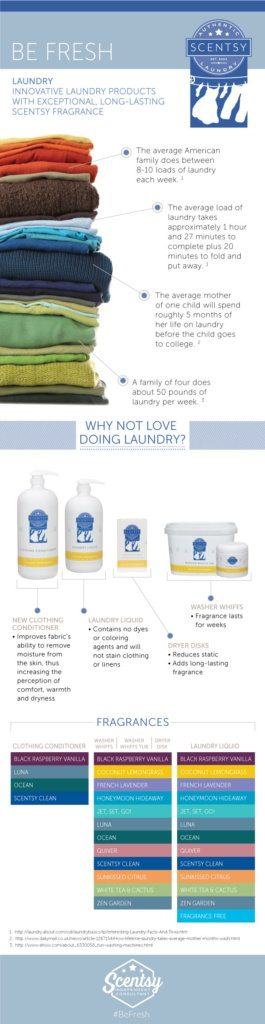 R1-EN-Laundry-Infographic