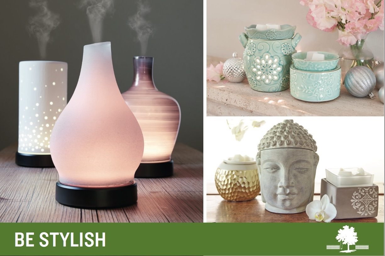 Scentsyproducts20151