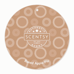 18411r1_fw15_scentcircle_bakedapplepie