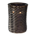 Scentsy Metal Works Warmer Deluxe