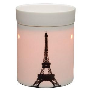 Shop Scentsy PARIS SCENTSY WARMER DELUXE