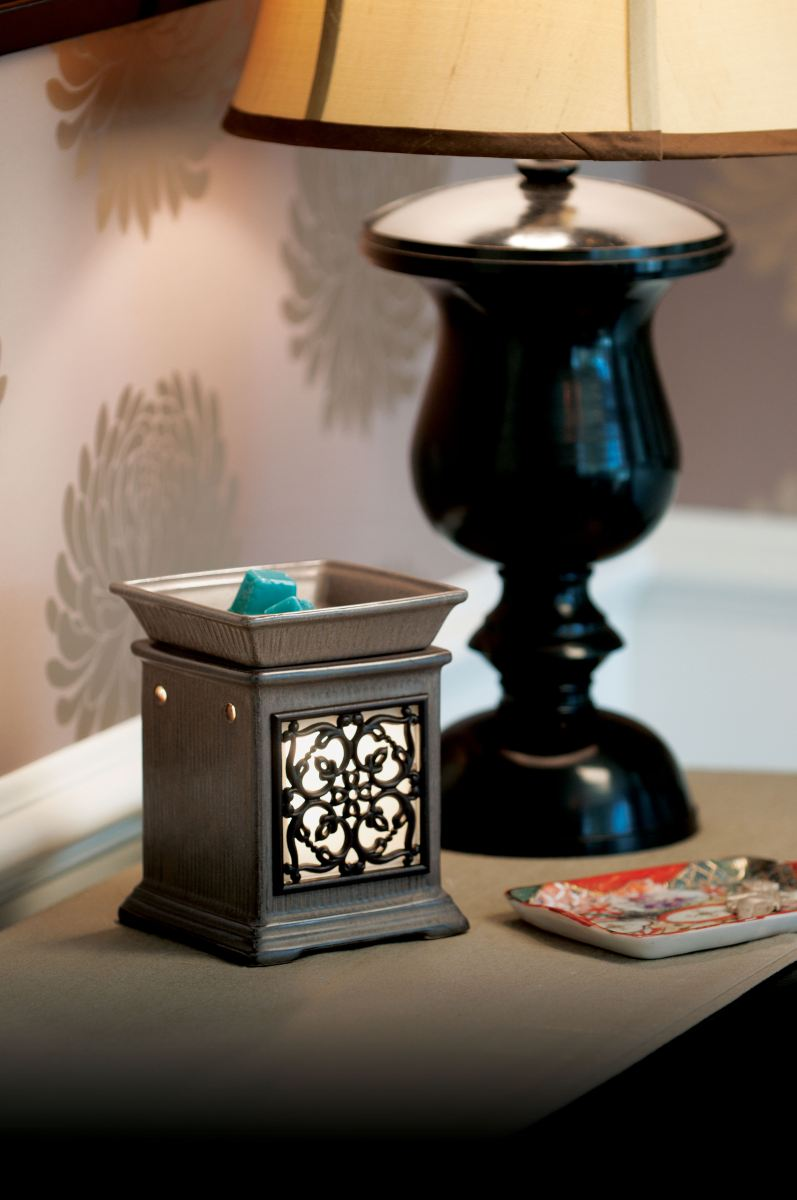 jane scentsy warmer scentsy buy online scentsy warmers and