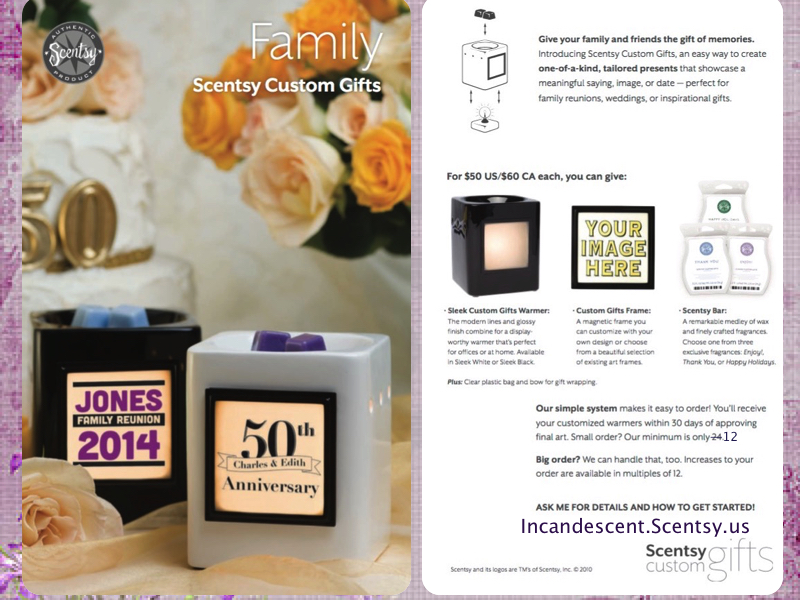 scentsyfamilycustomgifts