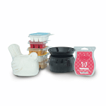 SHOP SCENTSY COMBINE & SAVE SPECIALS!