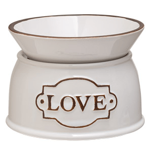 LOVE SCENTSY WARMER ELEMENT | Shop Scentsy | Incandescent.Scentsy.us