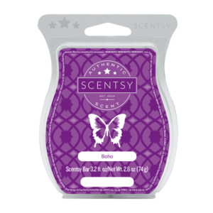 Scentsy Fragrance Bars Buy Scentsy 174 Online Jennifer