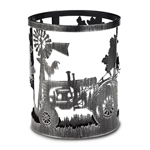 COUNTRYSIDE SCENTSY WRAP
