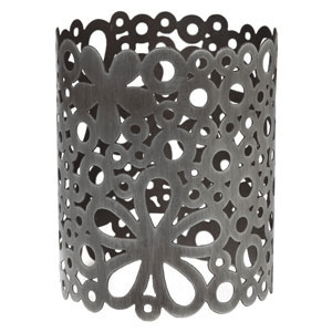 LILI FULL-SIZE SCENTSY WARMER WRAP