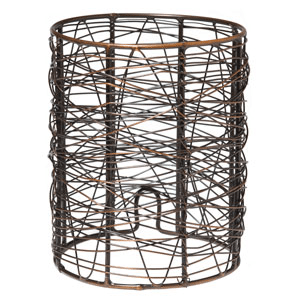 LOOM FULL-SIZE SCENTSY WARMER WRAP