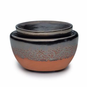 ZUNI SCENTSY WARMER ELEMENT