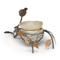 NEST SCENTSY WARMER | NEST SCENTSY WARMER ELEMENT- DISCONTINUED