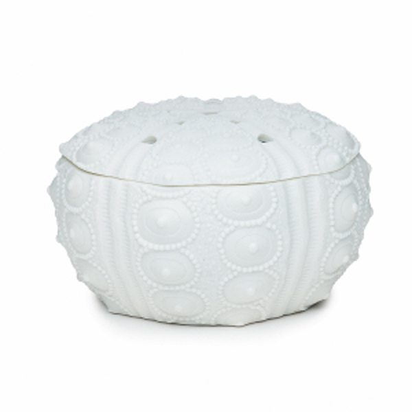 SEA URCHIN SCENTSY WARMER ELEMENT
