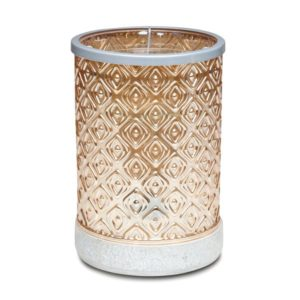LUCENT SCENTSY WARMER
