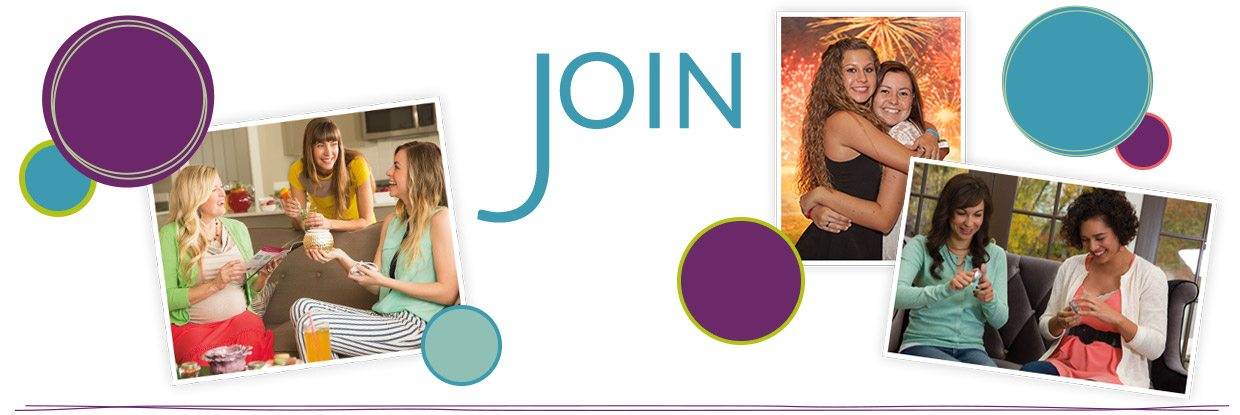 JOIN SCENTSY INCANDESCENT.SCENTSY.US BECOME A SCENTSY CONSULTANT