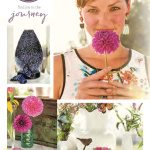 SCENTSY SPRING SUMMER 2016 POSTS