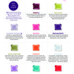 SCENTSY SPRING / SUMMER 2016 CATALOG NEW RELEASES