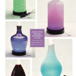 page-26   Shop New Scentsy Counter Clean products