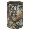 MOSSY OAK BREAK-UP® SCENTSY WARMER | Shop Scentsy | Incandescent.Scentsy.us