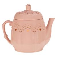 Vintage Teapot Scentsy Warmer PREMIUM
