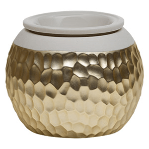 Goldsmith Scentsy Warmer ELEMENT