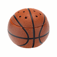 SLAM DUNK SCENTSY WARMER BASKETBALL