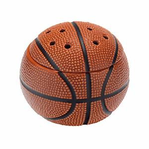 SLAM DUNK SCENTSY WARMER BASKETBALL