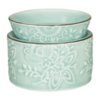 ISABELLA SCENTSY WARMER ELEMENT