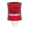 UNIVERSITY OF ARKANSAS SCENTSY MINI WARMER | Shop Scentsy | Incandescent.Scentsy.us