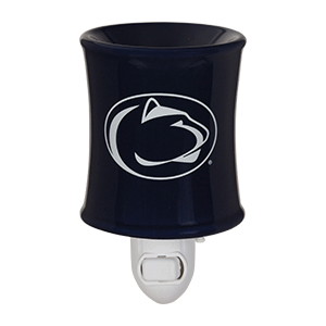 PENN STATE SCENTSY MINI WARMER