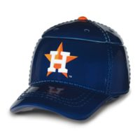 HOUSTON BASEBALL CAP SCENTSY WARMER