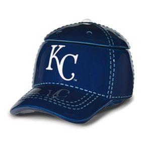 KANSAS CITY ROYALS MLB SCENTSY WARMER