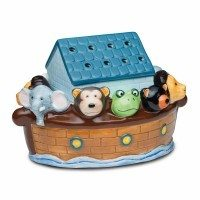 BUDDIES ARK SCENTSY WARMER Discontinued