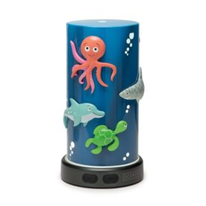 DEEP BLUE SEA KIDS SCENTSY DIFFUSER