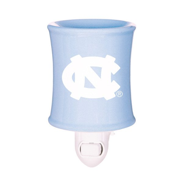 NORTH CAROLINA SCENTSY MINI WARMER
