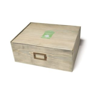 R1-StorageBox-ISO-SS16