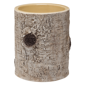 RIVER BIRCH SCENTSY WARMER ELEMENT