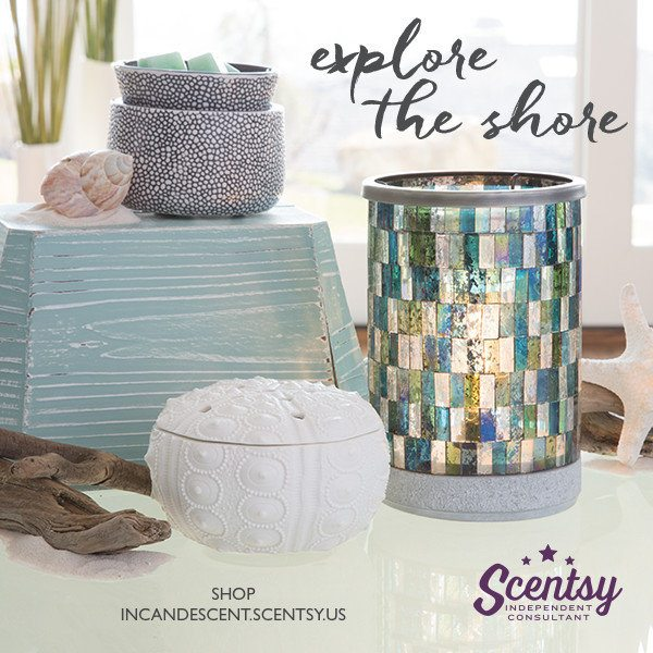 how to sell scentsy in canada
