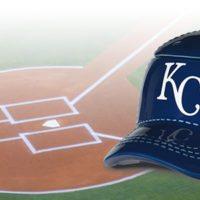 SCENTSY KANSAS CITY BASEBALL CAP WARMER | HOUSTON BASEBALL CAP SCENTSY WARMER
