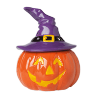 BEWITCHED SCENTSY WARMER PREMIUM CLOSEOUT/SALE