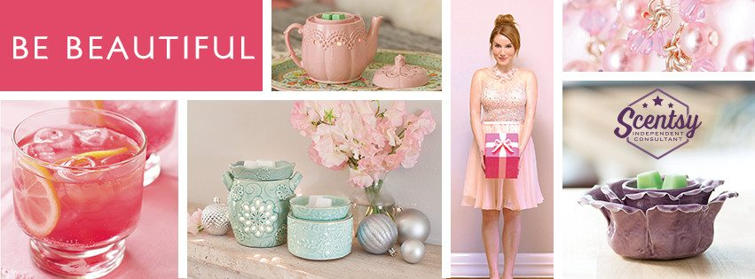 EN-Social-Banner-home-scent-be-beautiful-851x315px