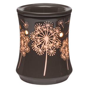 Shop DANDY WISH SCENTSY WARMER