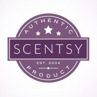 01 Scentsy Logo